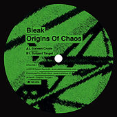Origins of Chaos by Bleak