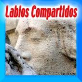 Labios Compartidos by Carlos Hero