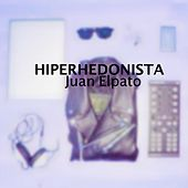 Hiperhedonista by Pato