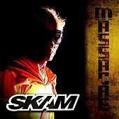 Massacre (Radio Edit) by Skam