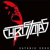 Satanic Rock - The Singles by Christmas