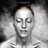 Dust by Ellen Allien