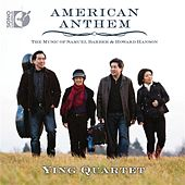 American Anthem by Various Artists
