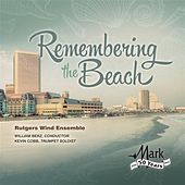 Remembering the Beach by Various Artists