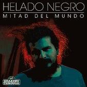 Mitad Del Mundo by Helado Negro