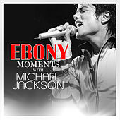 Michael Jackson Interview with Ebony Moments (Live Interview) by Michael Jackson
