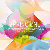 Spring One - Vivaldi Recomposed - The Four Seasons von Max Richter