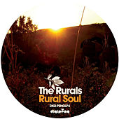 Rural Soul by The Rurals