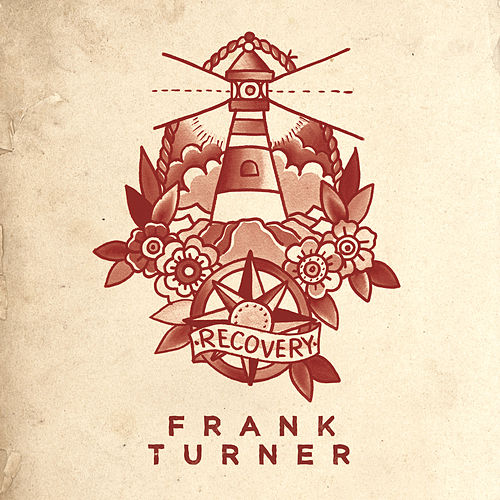 Recovery by Frank Turner