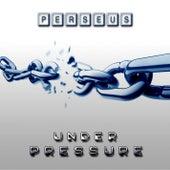 Under Pressure by Perseus