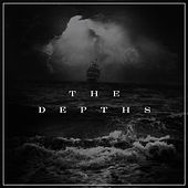 The Depths by The Depths