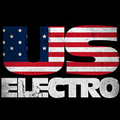 US Electro by Various Artists
