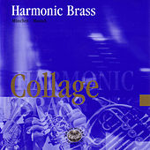 Collage by Harmonic Brass München