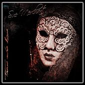 Those Who Lose (2012 Re-Mix) by Sue Merchant