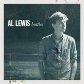 Battles by Al Lewis