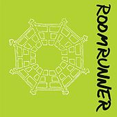 Weird by Roomrunner