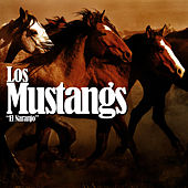 El Naranjo by The Mustangs