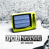 Hey Darling by Open Season