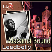 Alabama Bound by Various Artists