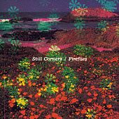 Hearts of Fools by Still Corners