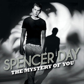 The Mystery Of You by Spencer Day