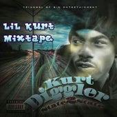 Kurt Diggler State 2 State by Lil Kurt