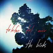 The Birds by Telefon Tel Aviv