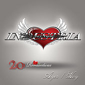 Ayer-Hoy by Industria Del Amor