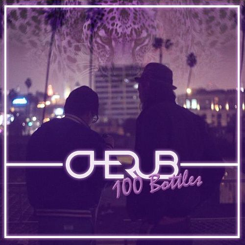 100 Bottles by Cherub