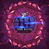 Acrobats (feat. Lil Ronny Motha F) by Yung Nation