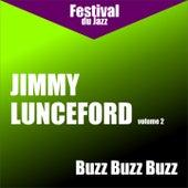 Buzz Buzz Buzz ( Jimmy Lunceford - Vol. 2) by Jimmy Lunceford