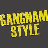 Gangnam Style by Cha Cha Slide DJ's