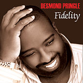 Fidelity by Desmond Pringle