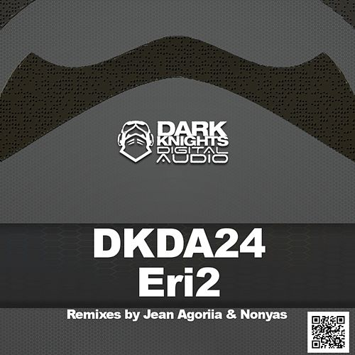DKDA24 - Single by Eri2