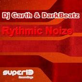 Rythmic Noize von DJ Garth