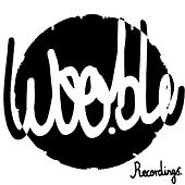 Woo.Ble Recordings-Volume.Three - Single by Various Artists