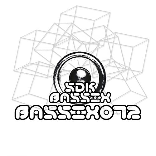 Phasing - Single by Kiros