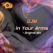 In Your Arms by Wiwied Wicaksono (DJM)