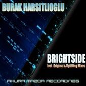 Brightside by Burak Harsitlioglu