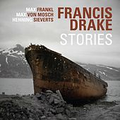 Stories by Max Frankl