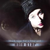 HALO STAR (deluxe edition) by Black Tape for a Blue Girl