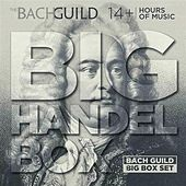 Big Handel Box by Various Artists