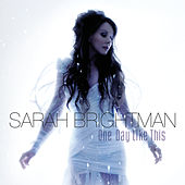 One Day Like This von Sarah Brightman