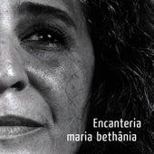 Encanteria by Maria Bethânia