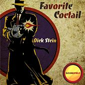 Favorite Coctail by Dick Stein - EP by Various Artists