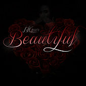Beautiful by Lil Coner