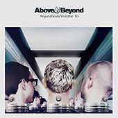 Anjunabeats Vol. 10 by