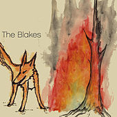 The Blakes von The Blakes