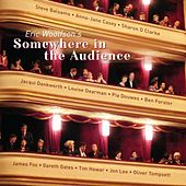 Somewhere in the Audience by Various Artists
