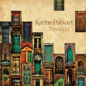 Threshold by Karine Polwart
